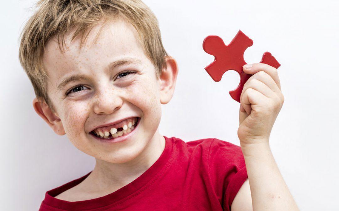 I puzzle, un passatempo salutare