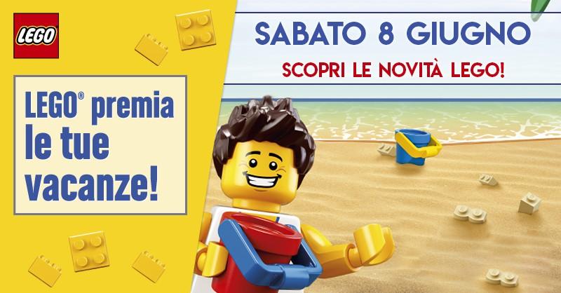 Lego_Summer