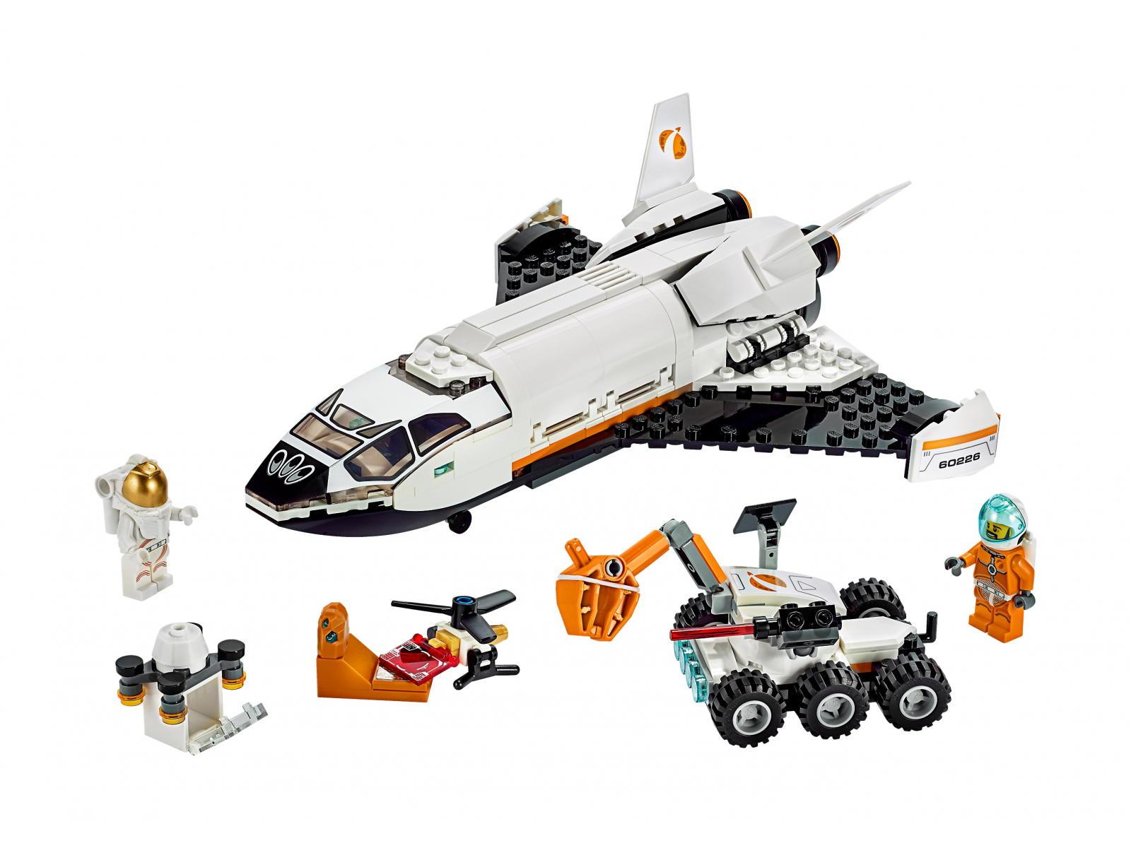lego-city-60226-wyprawa-badawcza-na-marsa-0